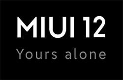 С выходом MIUI 12 для Redmi Note 9 Pro наметился прогресс