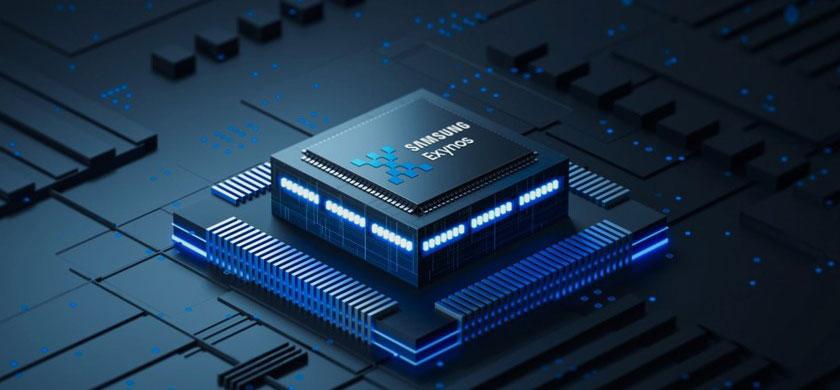 Xiaomi собирается применять процессоры Samsung Exynos